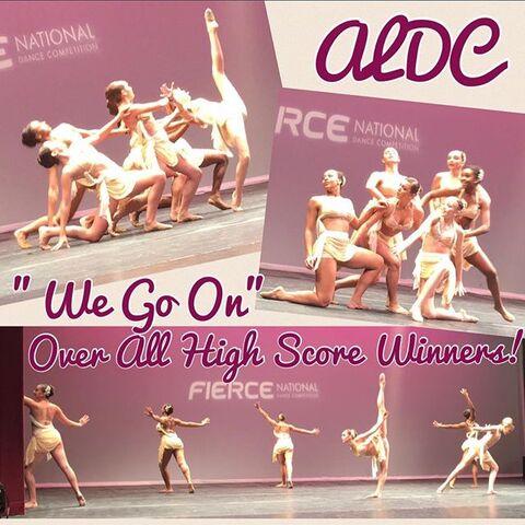 File:702 Group Dance - We Go On.jpg