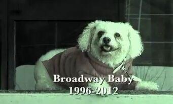 Dance-moms-season-3-episode-9-Broadway-Baby