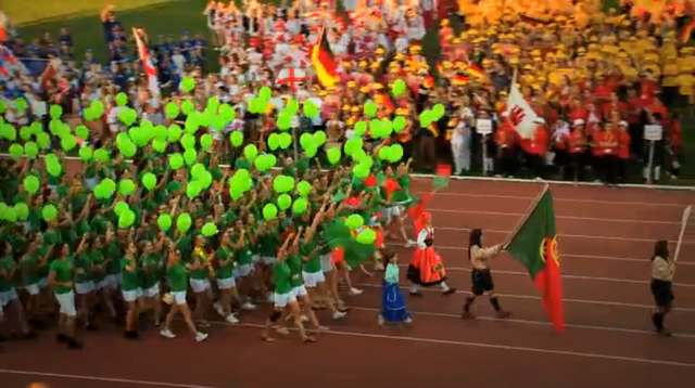 File:Dance Mums green.png