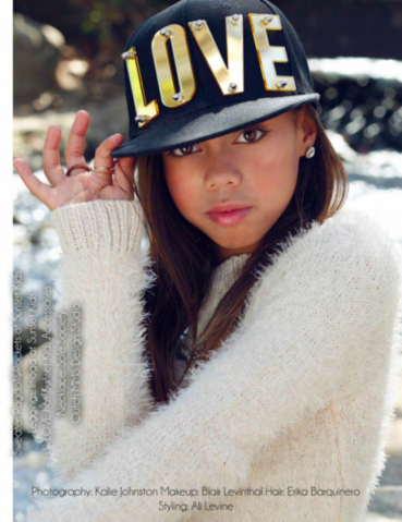 File:Asia love hat.png