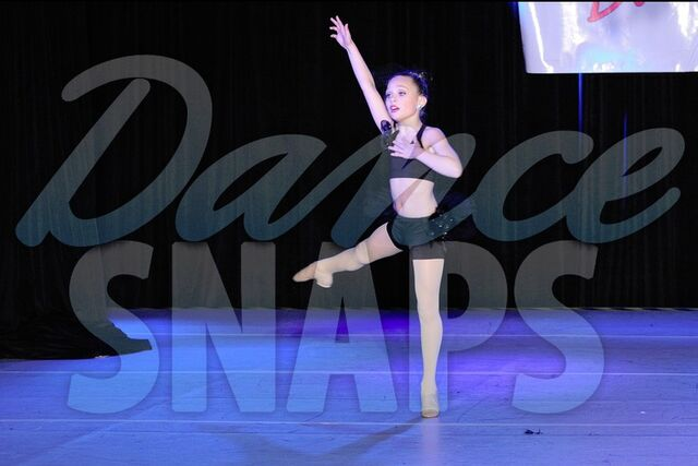 File:Maddie DEA Pittsburgh 23March2012.jpg