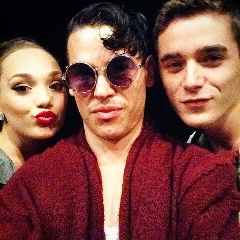 File:Ricky Palomino with Maddie Ziegler and Nick Dobbs.jpg