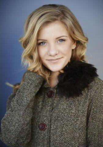 File:Paige Hyland IMDB Headshot.jpg