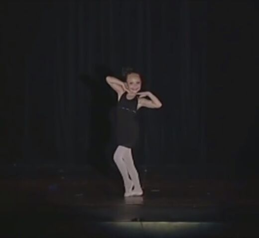 File:Maddie - To Be A Star solo.jpg