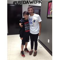 Lucas RUbeda 2014-06-18