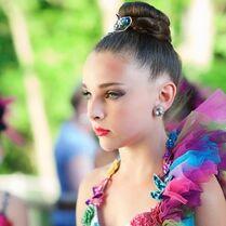 Kendall Hartwood Acres Dawn Biery dawnessa-gram