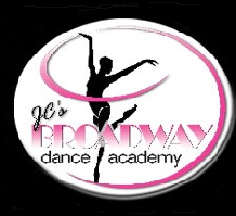 File:JC's Broadway Dance.jpg