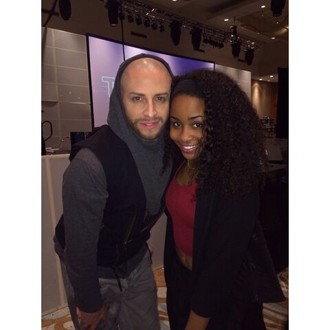 File:Kerrynton Jones and Brian Friedman.jpg