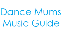 Dance Mums Music Guide Season 2