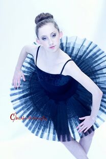 Chloe Smith ccmcafeephotography 01a