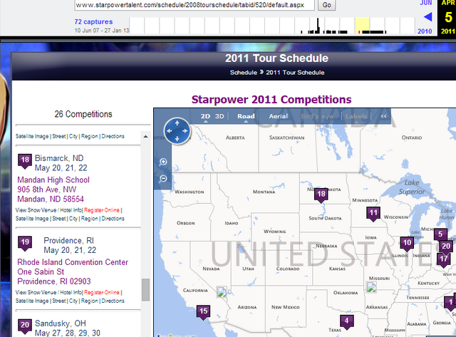 File:Providence RI competition 2011.png