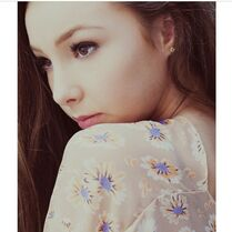 Sophia Lucia - pearlyukiko gailbowmanphotography 3
