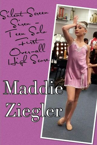 File:504 Maddie 1.jpg