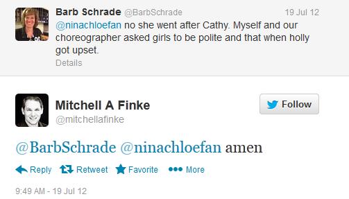 File:Barb Schrade on Christi at Nationals 19Jul12.png