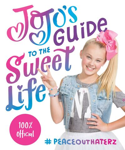 File:JoJo's Guide to the Sweet Life cover.jpg