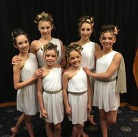 :Category:Dance_Mums_Cast