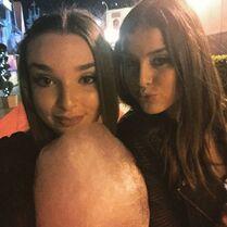 Kendall Kalani 2015-11-10