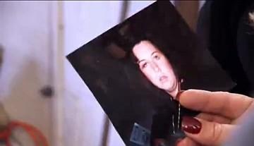 File:Liar Liar Dance Mom on Fire - Abby with a black eye photo.jpg