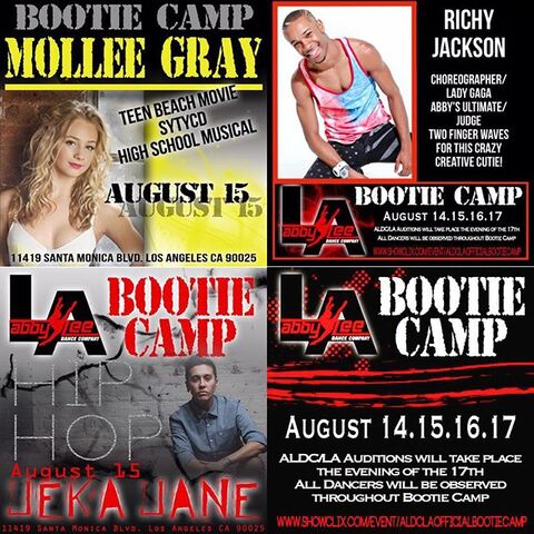 File:ALDC Bootie Camp instructors 2015 b.jpg
