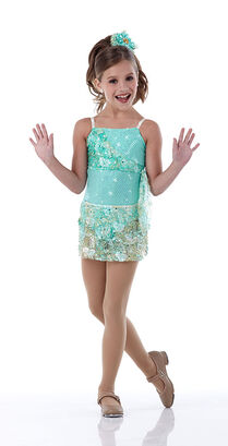 Cicci Mackenzie skirt-2