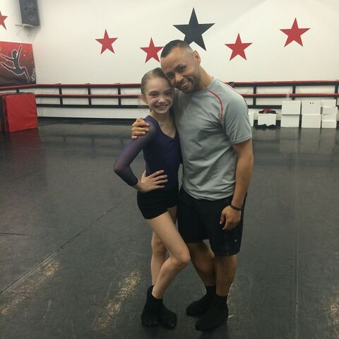 File:SarahH and James - master class - 2015-05-09.jpg