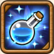 File:Potion magic soul.png