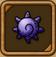 Seed purple