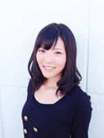 File:Satsuki 1.jpg