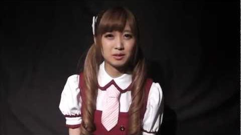 【いとくとら】DANCEROID第3期メンバーオーディション 2012.10