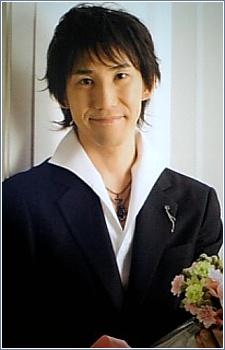 File:DaisukeHirakawa.jpg