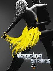 Dancing with the Stars (U.S. season 19)
