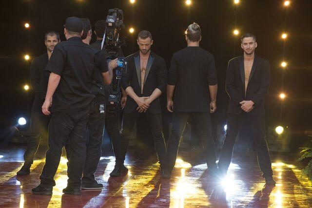File:Men S24 Week 10 Finale Night 2 1.jpg
