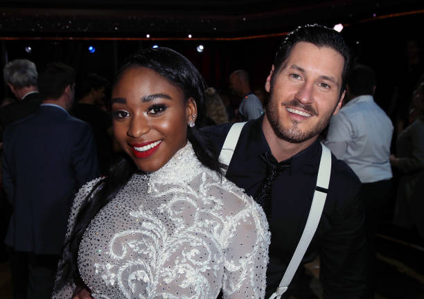 File:Normani and Val S24 Week 1 9.jpg
