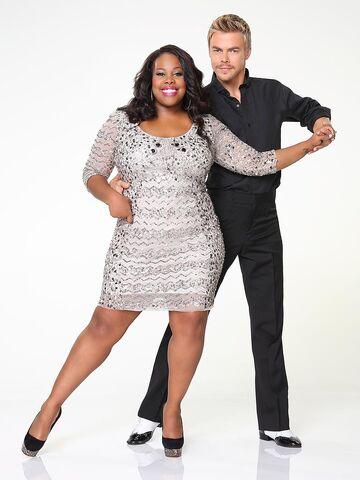 File:Amber-Riley-Derek-Hough-dancing-with-the-stars.jpg