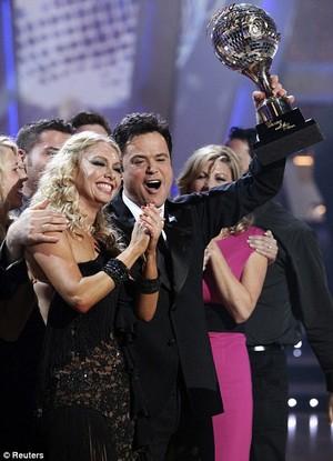 File:DonnyKym-trophy.jpg