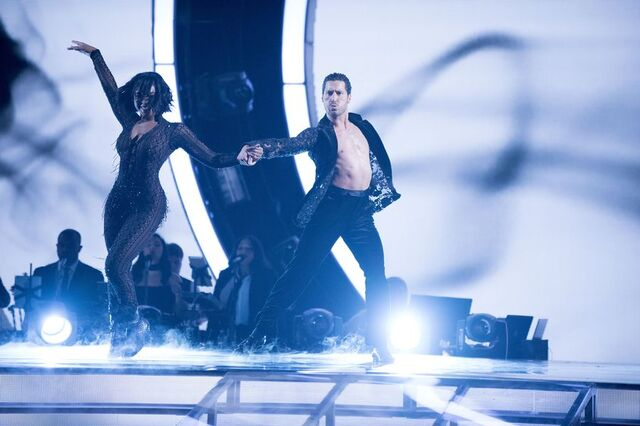 File:Normani and Val S24 Week 10 Finale Night 1 Quickstep 1.jpg