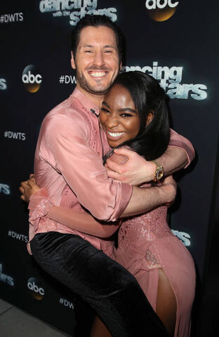 File:Normani and Val S24 Week 4 3.jpg