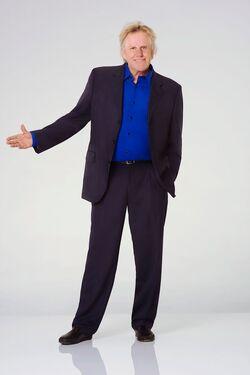 Gary Busey 21