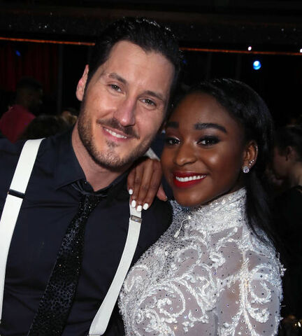 File:Normani and Val S24 Week 1 5.jpg