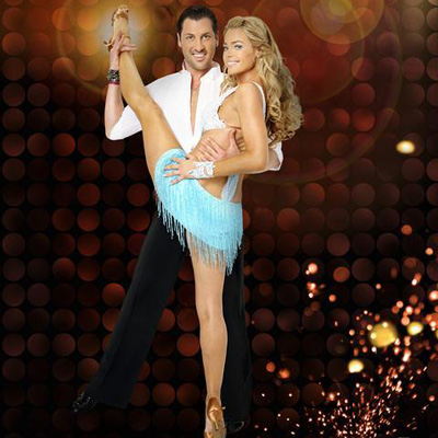File:Mchmerkovskiy drichards dwts 021709 abc.jpg