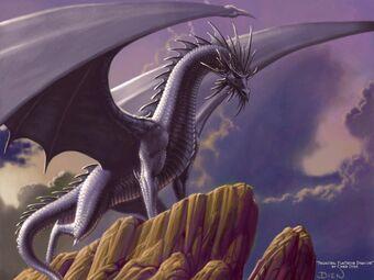 Platinum-dragon2