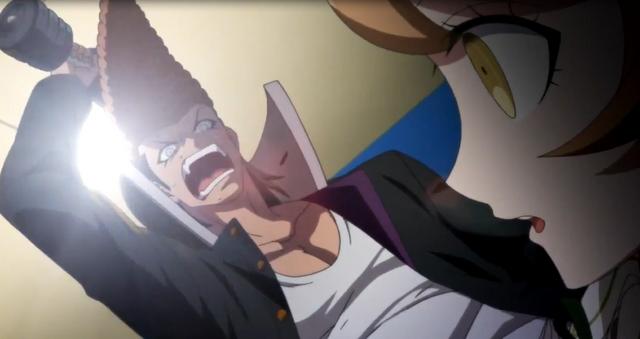 File:Mondo kills chihiro fujisaki.png