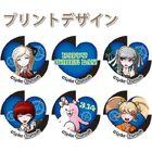 Priroll DR2 Macarons Sonia Peko Mahiru Monomi Hiyoko Design