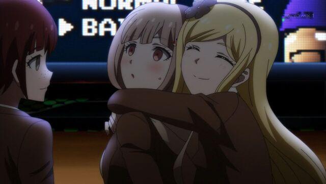 File:Sonia hugging Nanami.jpg