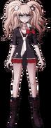 Junko Enoshima (DR2) Fullbody Sprite (16)