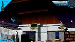 DR2 Hidden Monokuma Island 1 5