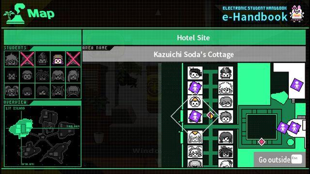File:Danganronpa 2 FTE Locations 2.3 Kazuichi Cottage.jpg