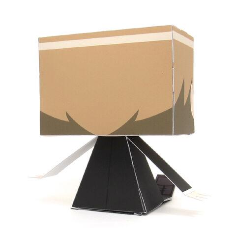 File:Graphig Byakuya Back.jpg
