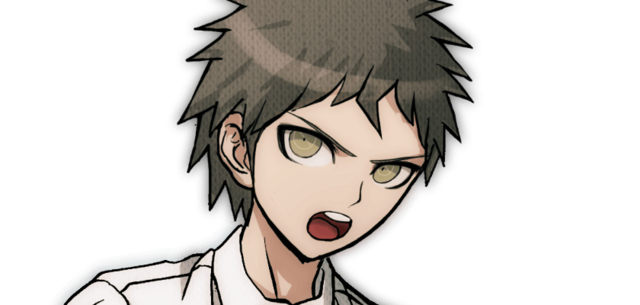 File:Hinata Sprite Supporting.png