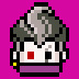 File:Web MonoMono Machine DR2 Twitter Icon Gundham Tanaka (Pixel).jpg